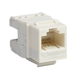 schneider--etk45141--data-connector-cat-6-e-rj-45-8